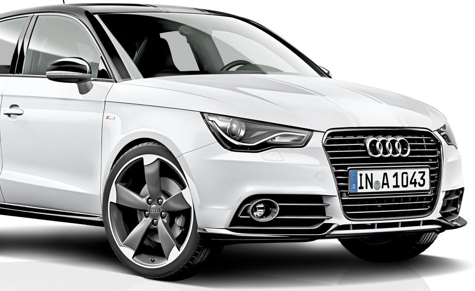 ¿Buscas el coche perfecto para ti?