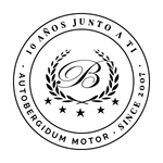 Autobergidum Motor