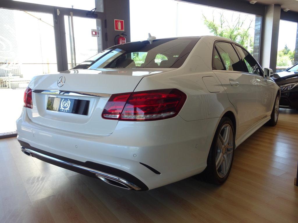 E250 (3)