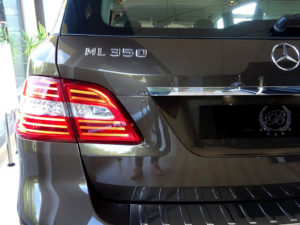 ml350 (53) (FILEminimizer)
