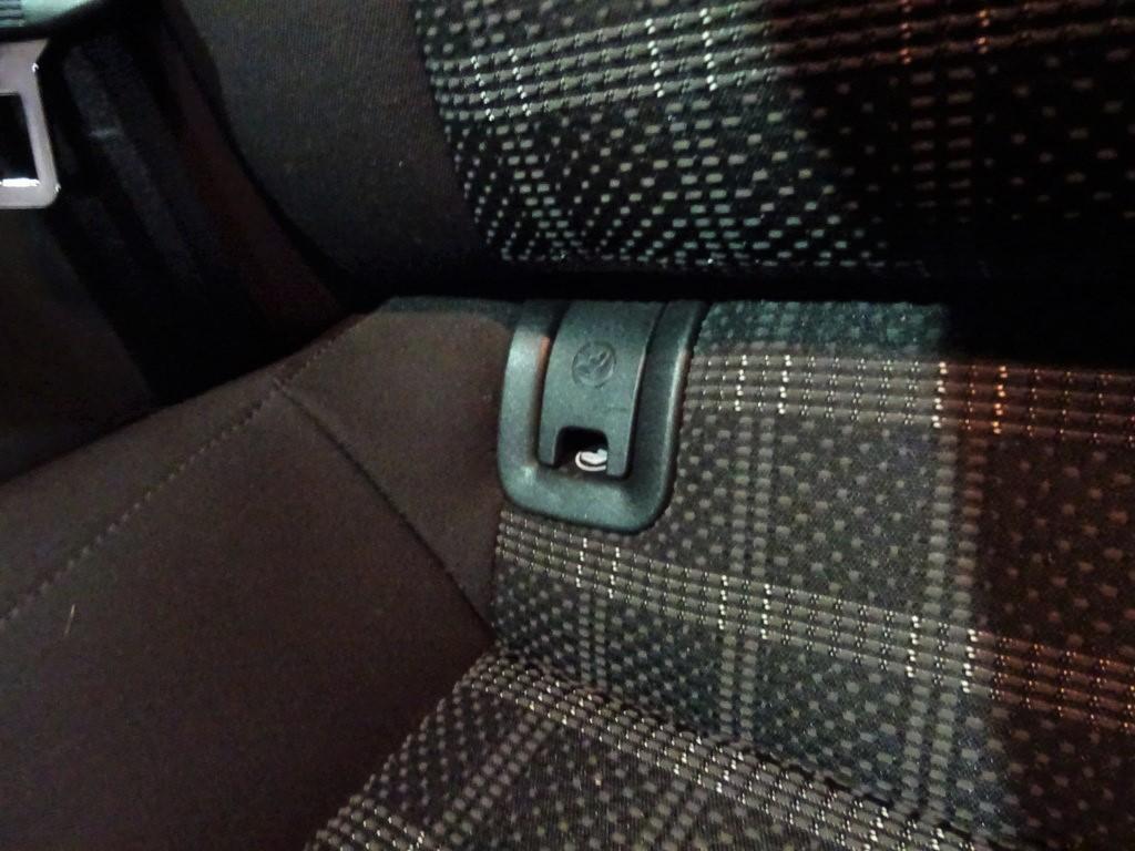 Audi A5 Sportback 3.0 TDI Rojo (13)