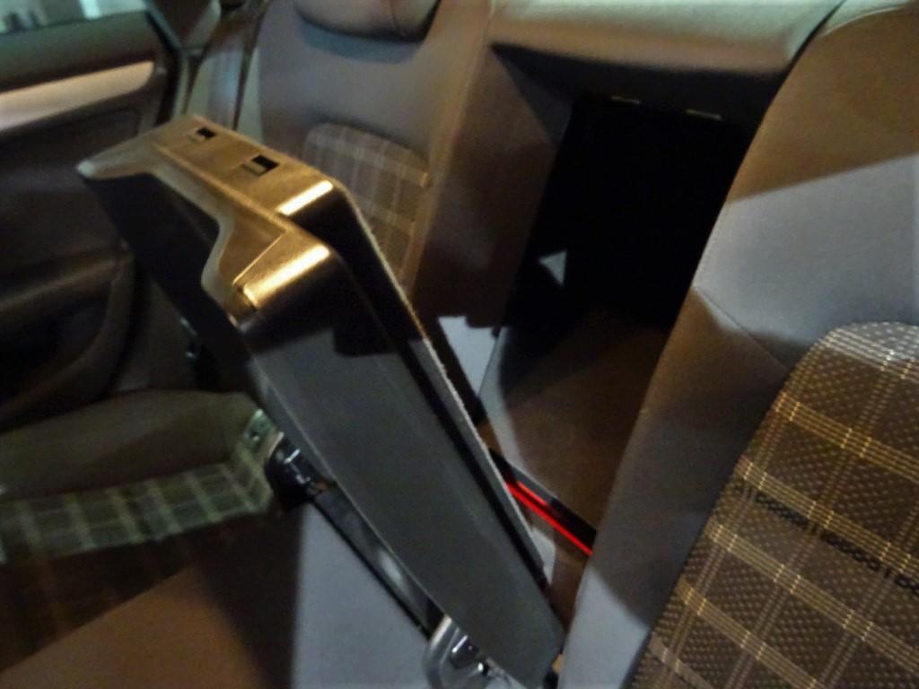 Audi A5 Sportback 3.0 TDI Rojo (15)