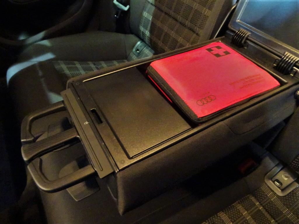 Audi A5 Sportback 3.0 TDI Rojo (16)