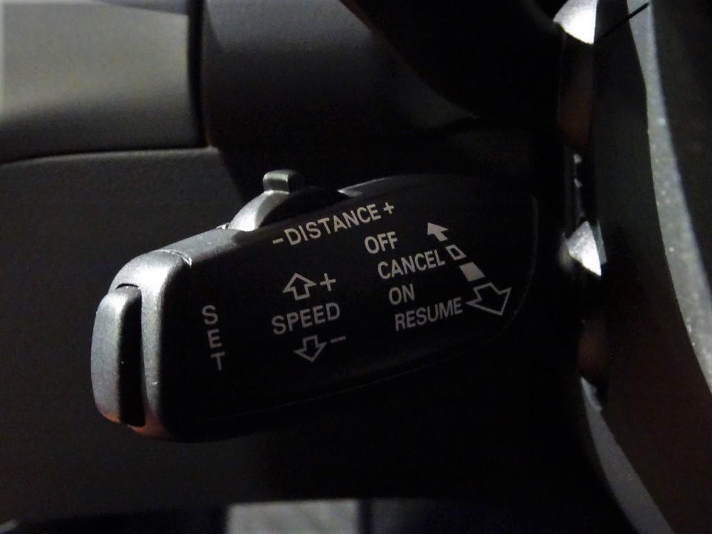 Audi A5 Sportback 3.0 TDI Rojo (39)