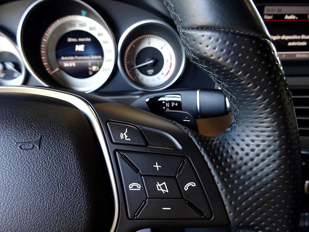 Mercedes E350 4M (12)