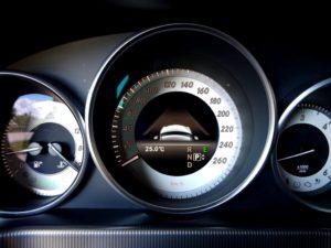 Mercedes E350 4M (13)