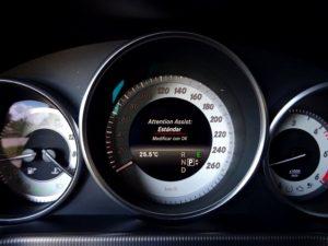 Mercedes E350 4M (15)