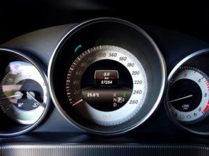 Mercedes E350 4M (16)