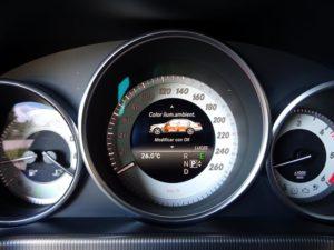 Mercedes E350 4M (18)