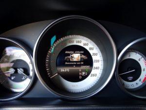 Mercedes E350 4M (19)