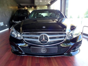 Mercedes E350 4M (2)