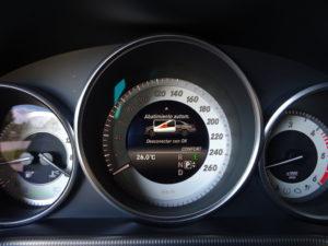 Mercedes E350 4M (20)