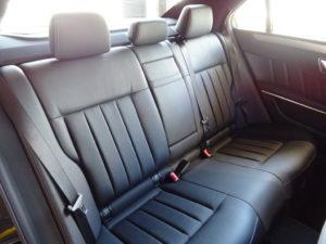 Mercedes E350 4M (29)