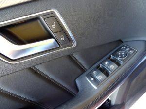 Mercedes E350 4M (3)