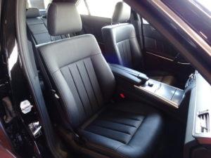 Mercedes E350 4M (31)
