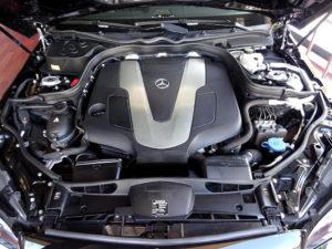 Mercedes E350 4M (33)