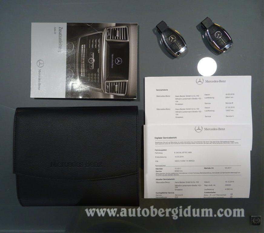 Mercedes E350 4M (34)