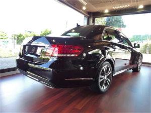 Mercedes E350 4M (35)