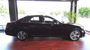 Mercedes E350 4M (37)