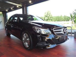 Mercedes E350 4M (38)
