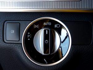 Mercedes E350 4M (4)