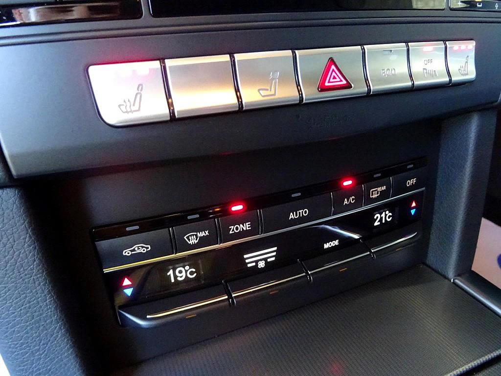 Mercedes E350 4M (5)