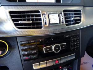 Mercedes E350 4M (6)