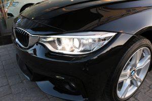 BMW 430d xDrive Coupé (10)