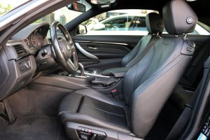 BMW 430d xDrive Coupé (15)