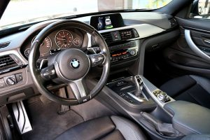 BMW 430d xDrive Coupé (16)