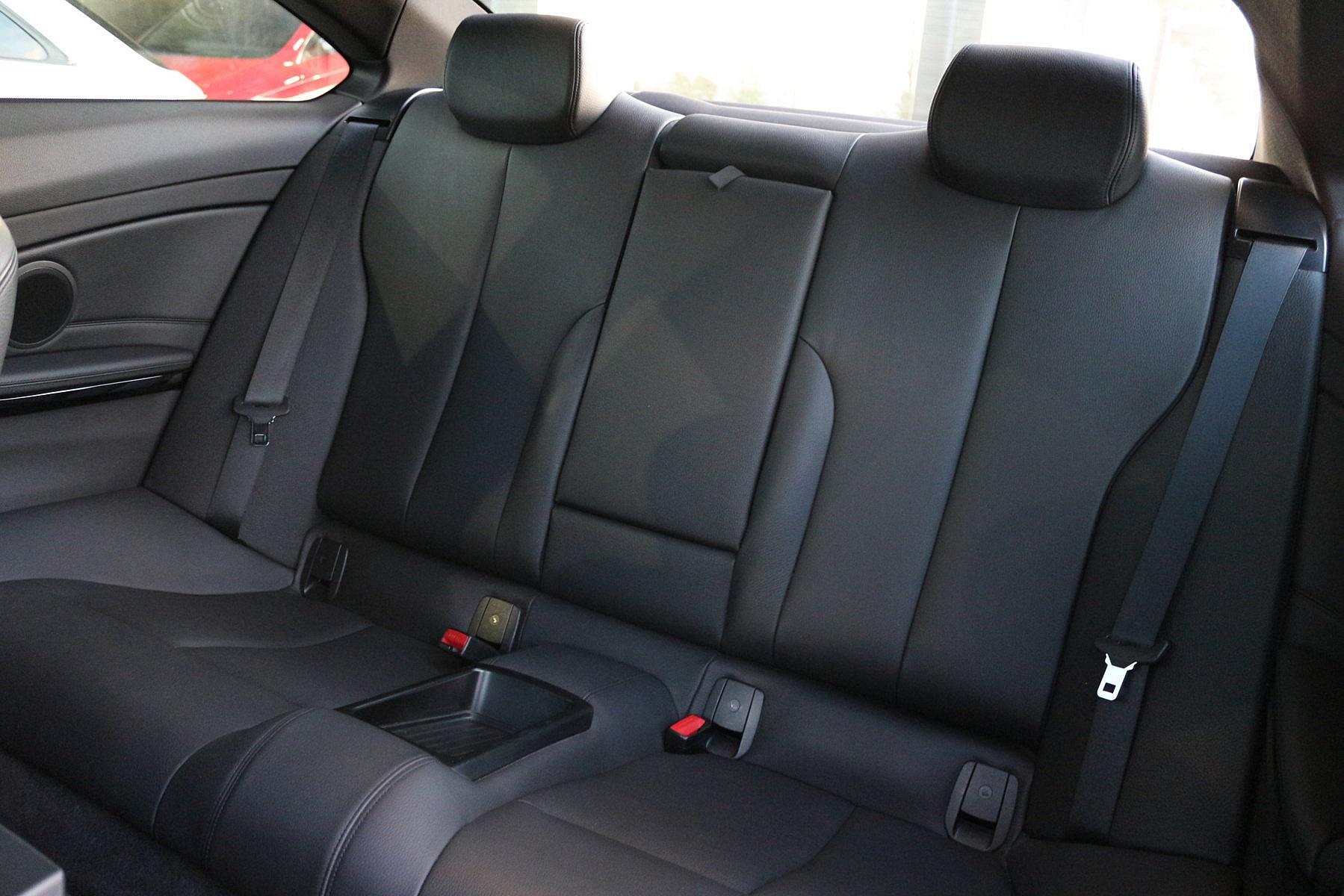 BMW 430d xDrive Coupé (17)