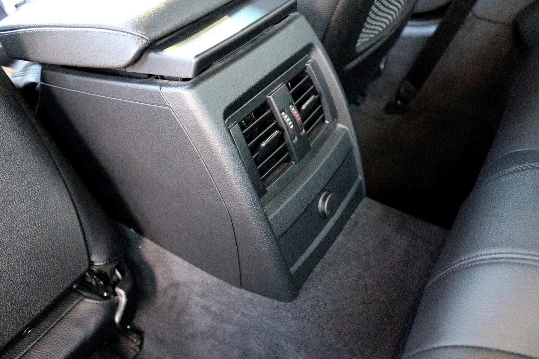 BMW 430d xDrive Coupé (18)