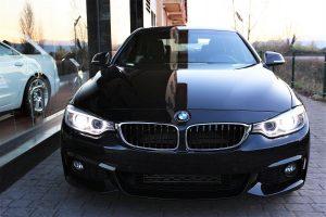 BMW 430d xDrive Coupé (2)