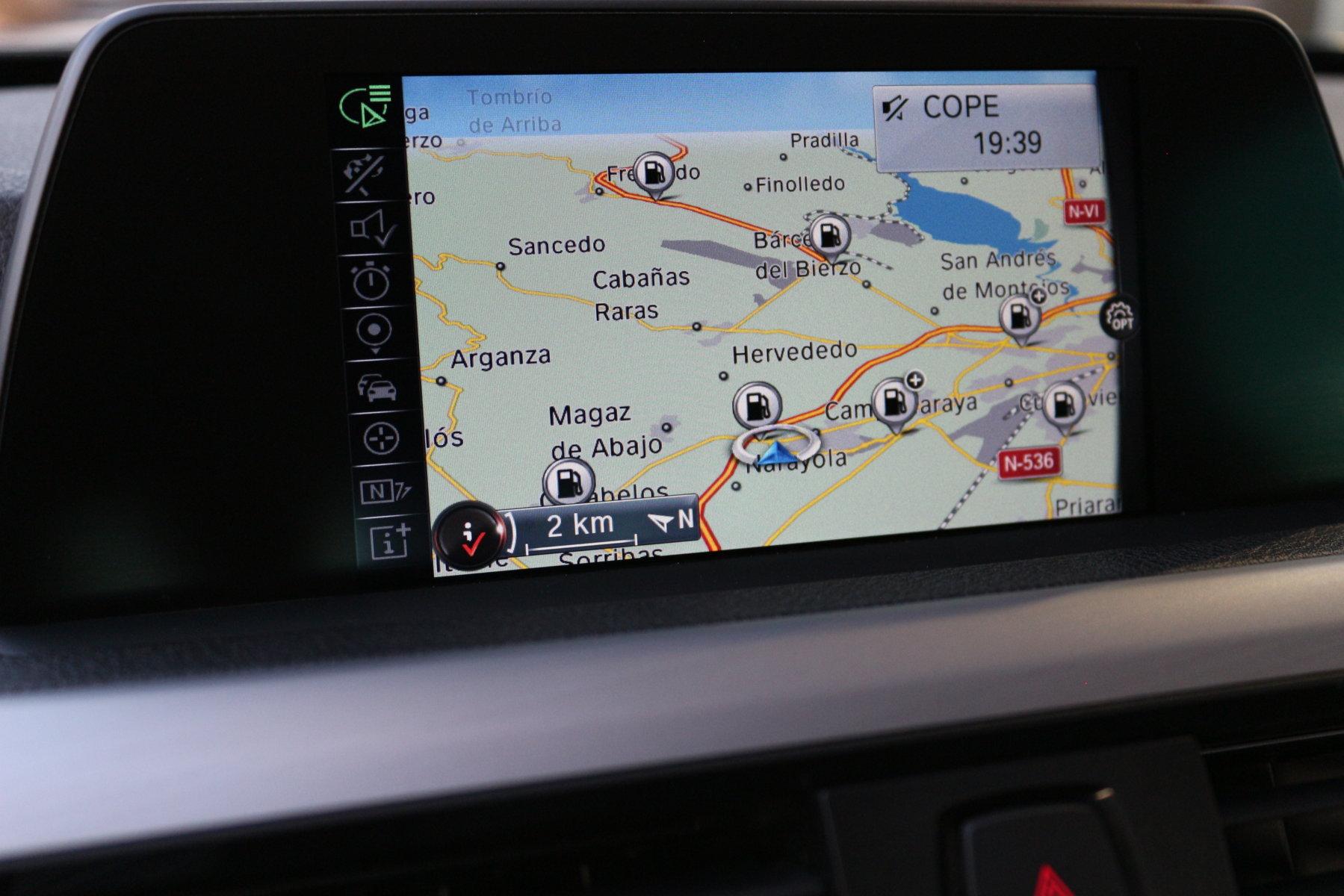 BMW 430d xDrive Coupé (24)