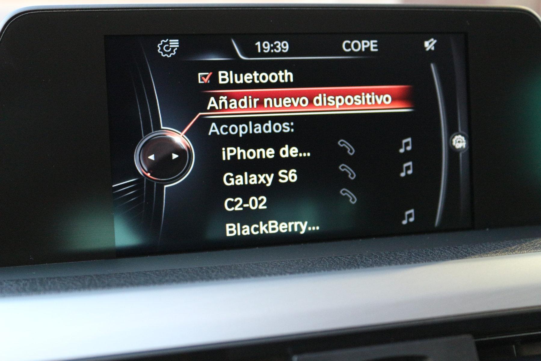 BMW 430d xDrive Coupé (25)