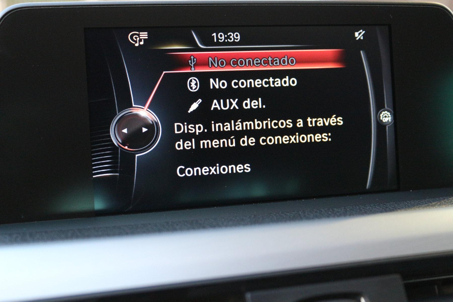 BMW 430d xDrive Coupé (26)
