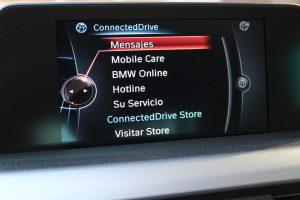 BMW 430d xDrive Coupé (27)