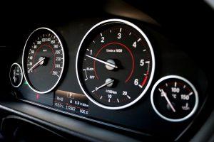 BMW 430d xDrive Coupé (29)