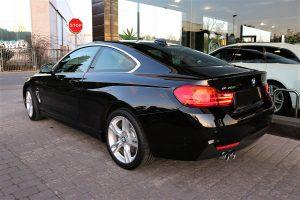 BMW 430d xDrive Coupé (3)
