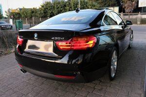 BMW 430d xDrive Coupé (5)