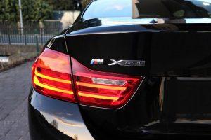 BMW 430d xDrive Coupé (6)