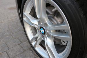 BMW 430d xDrive Coupé (7)