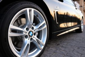 BMW 430d xDrive Coupé (8)