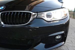 BMW 430d xDrive Coupé (9)
