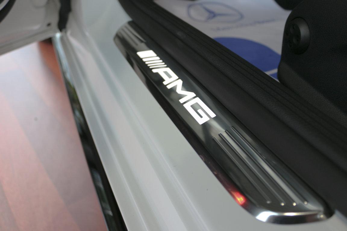 Mercedes C63 S Resized (15)