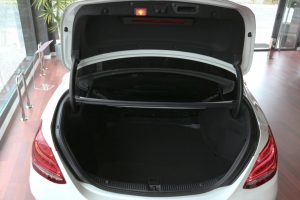 Mercedes C63 S Resized (16)
