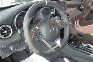 Mercedes C63 S Resized (22)