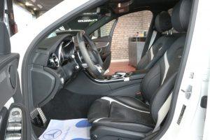 Mercedes C63 S Resized (23)