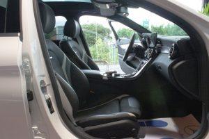 Mercedes C63 S Resized (24)