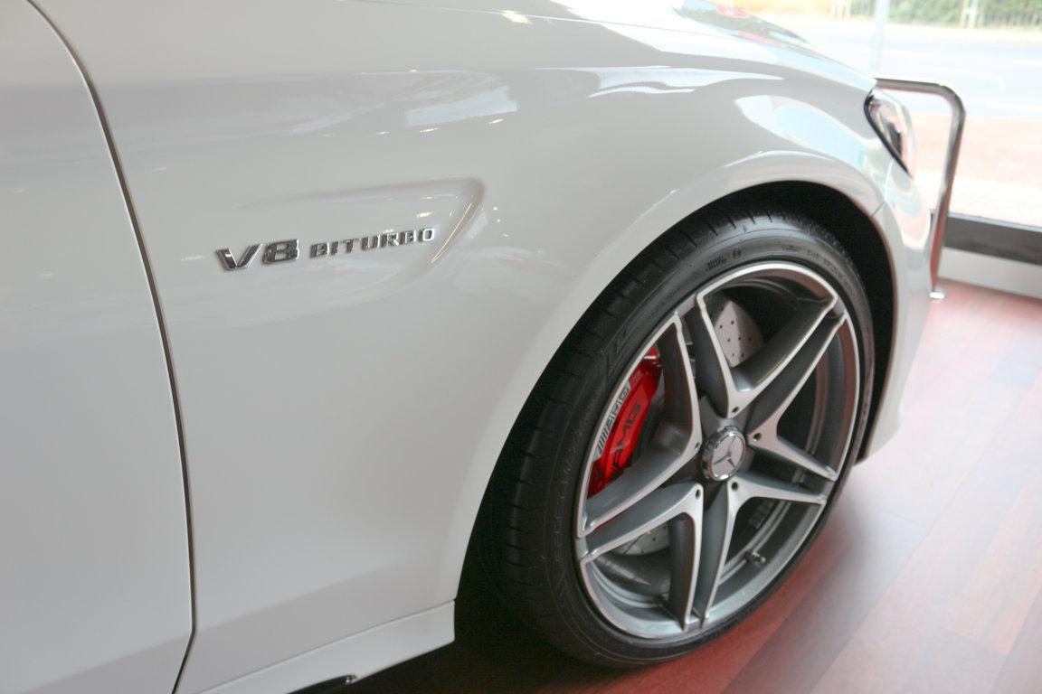 Mercedes C63 S Resized (7)